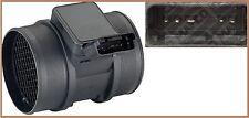 Debimetre d'air Peugeot 206 - 307 - Boxer 2.0 HDi