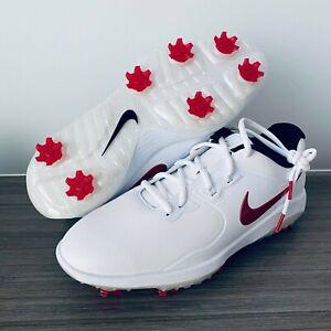 Glorioso diente En detalle  Nuevos Nike Vapor Pro Fitsole Lunarlon Para hombre Zapatos De Golf Talla 10  $130 aq2197-104 | eBay