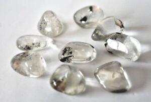 Chlorite-Phantom-Quartz-Natural-Tumbled-Stone-Crystal-Chakra-Healing-3-Medium
