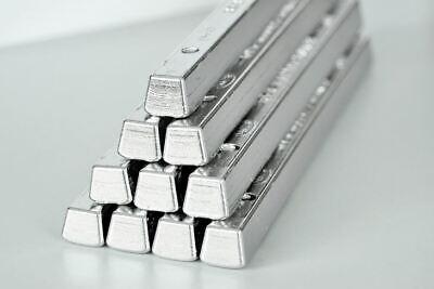 50gr-1kg Lotzinn Lötdraht SAC305CLL dia 21.5x20mm ohne Flüssmittel nich bleifrei