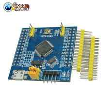 STMicroelectronics STM32F103RBT6 32bit ARM Cortex M3 microcontrollore 72 MHz