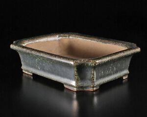 Yixing-Exhibition-Quality-Hand-Made-Bonsai-Pots