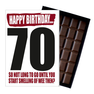 Image Is Loading Funny 70th Birthday Gift For Men Women Rude