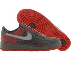 air force 1 supreme 07 (malone)