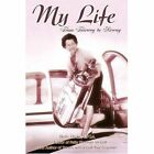 My Life From Fairway to Airway by Hicks LPGA Betty Author 9780595414345