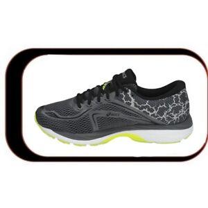 Chaussures De course Running Asics Gel Cumulus Lite Show V19   T8A1N-9790