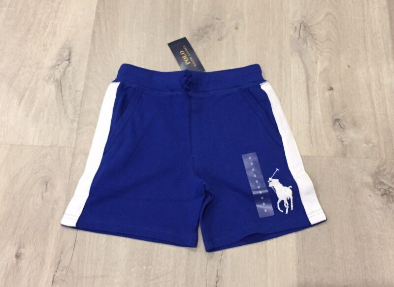 Lovely Bow Hot Pink Tankini Swimwear Swimsuit Girl Beach Wear 2PC set 3-8Y SW53
