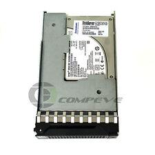Intel 300GB SSD SSDSC2BB300G4L for Servers with Tray M/L
