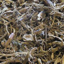 YELLOW DOCK ROOT Rumex alpinus l. DRIED Herb, Loose Detox Tea 100g