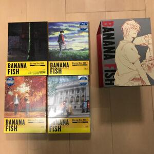 BANANA-FISH-Blu-ray-whole-volume-set-with-bonus