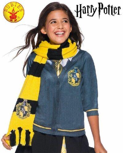 AC440 Harry Potter Scarf Costume Book Week Adult Child School Hogwarts Cosplay