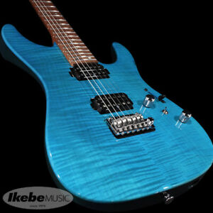 Ibanez Mm1-Tab Martin Miller Az Signature Model Can Be Delivered Immediately