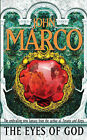 The Eyes of God by John Marco (Paperback, 2003)