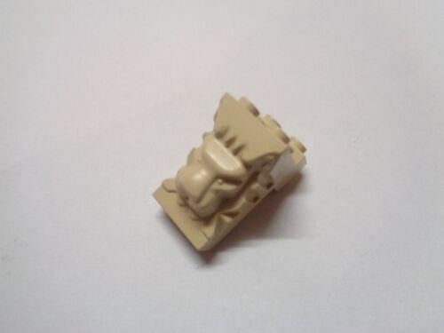 LEGO Pharaoh/'s Forbidden Ruins 5988 Choose Model