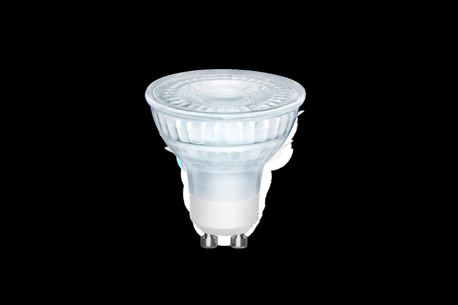 50w Halogen Replacement LED 5w GU10 Bulbs Warm Weiß,Cool Weiß or 5,10,20 or 50