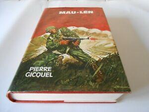 MAU-LEN-EDITIONS-DU-GERFAUT1971