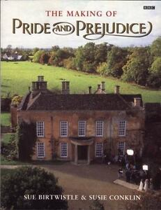 NEW-The-Making-of-Pride-and-Prejudice-BBC