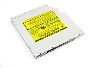 Panasonic-Apple-Macbook-Super-867CA-UJ-867-678-0570A-Interno-CD-DVD-Unidad-de