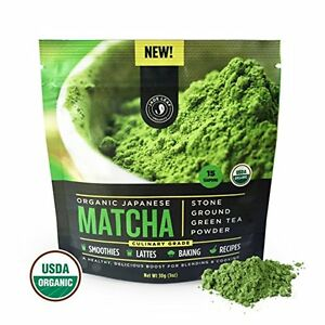 Matcha-Green-Tea-Powder-Organic