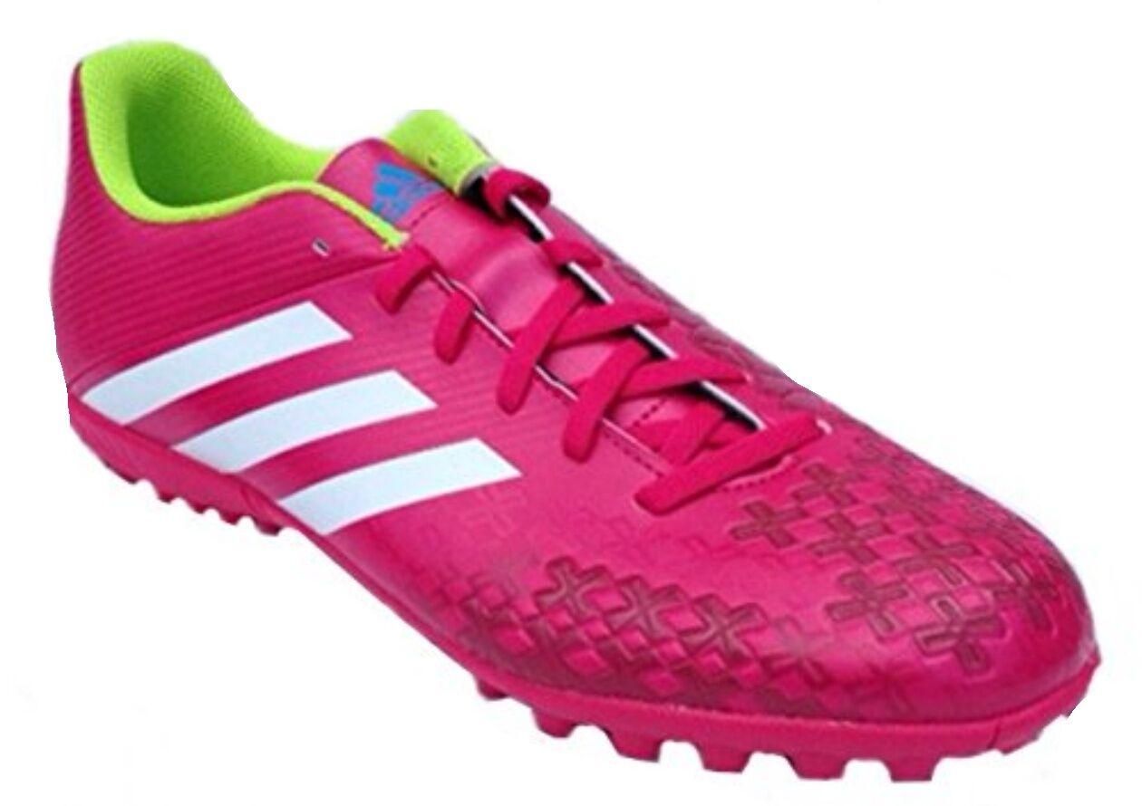Adidas Adidas Adidas de Hombre P rojo ito Lz TRX Tf Astro Turf Zapatilla D67503 6 To 12uk  hombres  increíbles descuentos