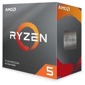 AMD-Ryzen-5-3600-3-6GHz-Hexa-Core-AM4-CPU