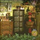One Plus One Is One by Badly Drawn Boy (CD, Jun-2004, Twisted Nerve (UK))