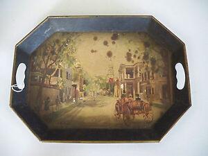 Pilgrim-Art-Hand-Decorated-Serving-Tray-No-148-18-034-x-13-1-2-034