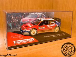 CITROEN-Xsara-WRC-Carlos-Sainz-1-43-Argentina-2004-4