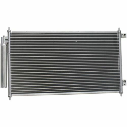 New A/C Condenser For Acura RDX AC3030127 2013 To 2014