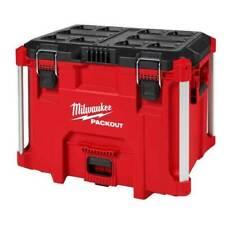Milwaukee 48 22 8429 Packout Xl Tool Box Brand New