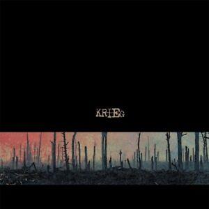 LP-Hendrik-Jan-Vermeulen-Krieg-Neu-Schallpaltte-Download-1-Weltkrieg