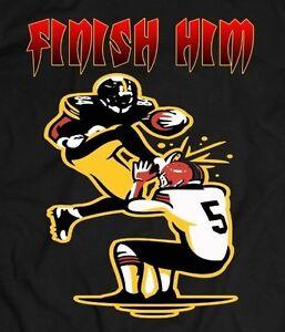 "Antonio Brown Pittsburgh Steelers /""Make Pittsburgh Great/"" T-Shirt"