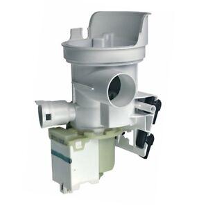 Lye-Pump-Bilge-Pump-Magnet-Washing-Machine-Original-Siemens-Bosch-703147
