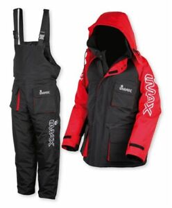 Imax-Thermo-2pc-Suit-Brand-New-Free-Delivery