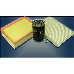 Inspektionskit-Filter-Satz-Paket-XS-AUDI-SEAT-A4-8E-A4-8H-EXEO-1-8-T