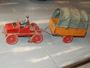 VICTOR-BONNET-AUTO-TRANSPORT-MECANIQUE