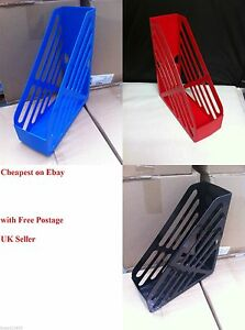 newspaper rack for office. image is loading 6xmagazinerackletterrackofficedesk newspaper rack for office z