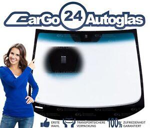 Opel-Zafira-A-Frontscheibe-Windschutzscheibe-Blaukeil-SPH-Versand-Montage-Neu