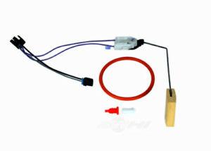 ACDelco SK1437 GM Original Equipment Fuel Level Sensor Kit with Seal