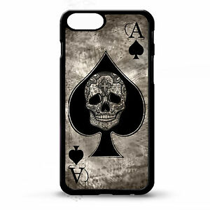 coque iphone 6 tatoo