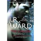 The Chosen by J. R. Ward (Hardback, 2017)