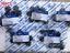 50pcs For Hyundai Kia Genuine Flexible Steering Column Coupler k 56315-2K000-FFF