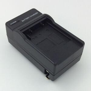 Batería Para SVP xthinn 706 8061 xthinn706 xthinn8061 bli-269 bli269 Np-900 Nuevo