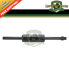Vertical Muffler And Pipe For Ford 2000 3000 3400 3500