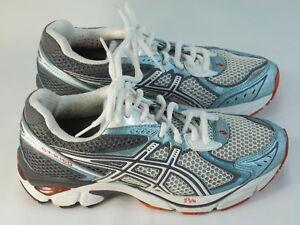 on sale e9960 765bf Asics Gt condici 2160 mujer Excelente para Gel Talla 6 correr Zapatillas 5  para qpwSgHga