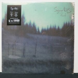 SIGUR-ROS-039-Hvarf-Heim-039-Gatefold-Vinyl-2LP-Download-NEW-SEALED