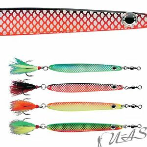 Mann`s Action Shad 18 cm Chartreuse-REDFIRETAIL 2 St