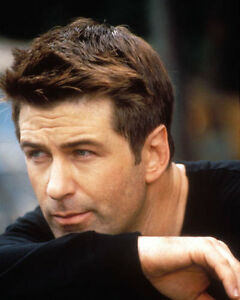 Alec-Baldwin-1007562-8x10-photo-other-sizes-available