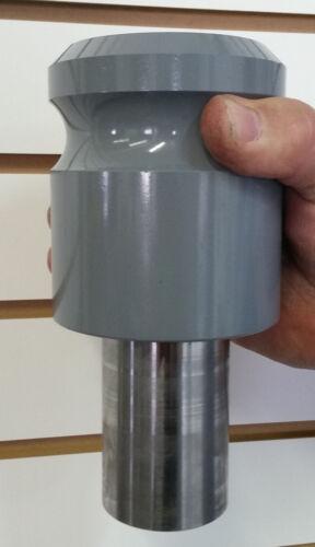 Wrecker U Bolt Adapters IRISH IRON Tow Truck Rotator,Rollback IIUBA-3