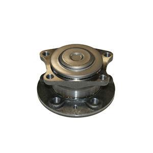 GMB-North-America-715-0317-Wheel-Bearing-Hub-Assembly